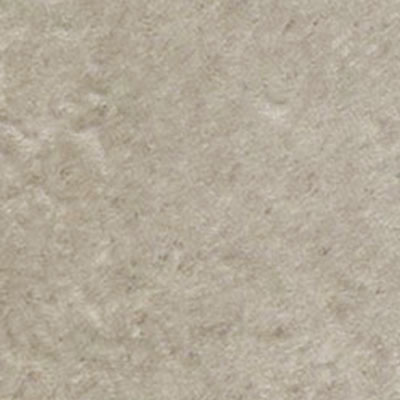 Stepco Adore Concrete Square Tiles 403