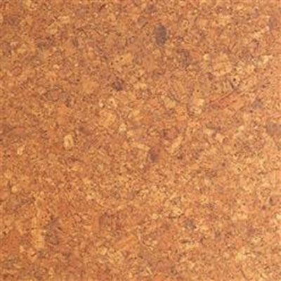 Stepco Adore Cork Square Tiles CK900