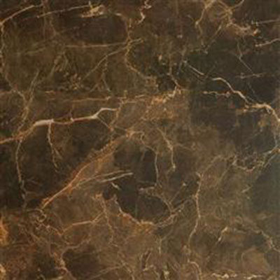 Stepco Adore Marble Square Tiles MR201