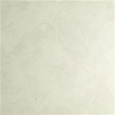 Stepco Adore Marble Square Tiles MR203
