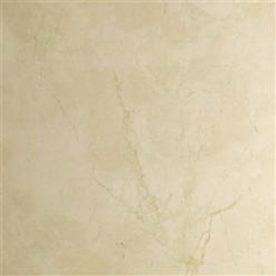 Stepco Adore Marble Square Tiles MR204