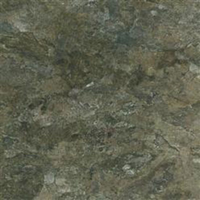 Stepco Adore Shale Metallic Square Tiles SH114