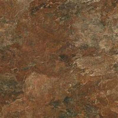 Stepco Adore Shale Metallic Square Tiles SH115