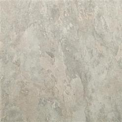 Stepco Adore Slate Square Tiles SL815