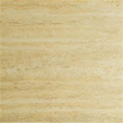 Stepco Adore Travertine Square Tiles TV 501