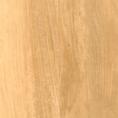 Stepco Premium Royal Plank (Discontinued) Stonewash 331