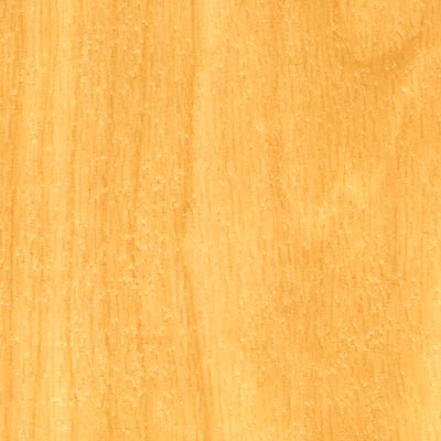 Stepco Royal Plank (Discontinued) Light Oak 137