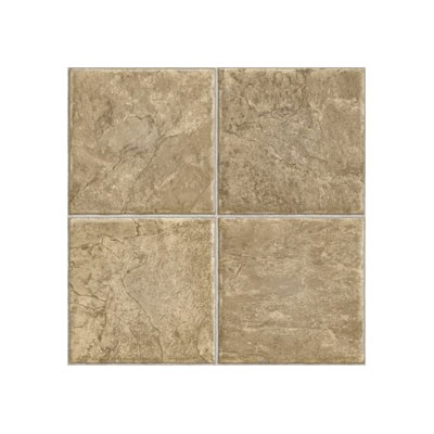 Tarkett Favoritt - Windsor Stone Cream 12192