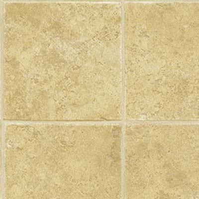 Tarkett Fiberfloor CustomPro Casa Grande Cream 15021