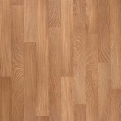 Tarkett Fiberfloor Fresh Start Amaretto 01192