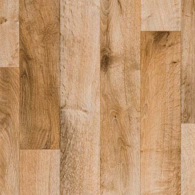 Tarkett Fiberfloor Lifetime Arizona Tan 38162