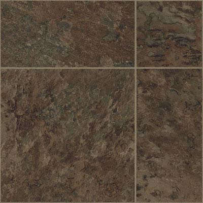 Tarkett Fiberfloor Lifetime Bark 38151