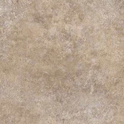 Tarkett Fiberfloor Lifetime Champagne Celebrations Grey Beige 38072