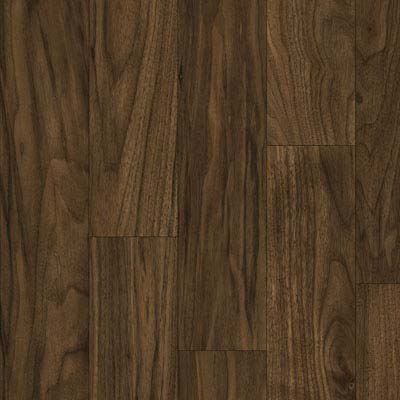 Tarkett Fiberfloor Lifetime Coffee Brown 38113