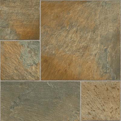 Tarkett Fiberfloor Lifetime Copper 38172
