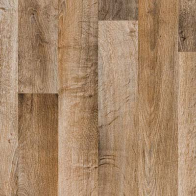 Tarkett Fiberfloor Lifetime Harbour Brown 38163