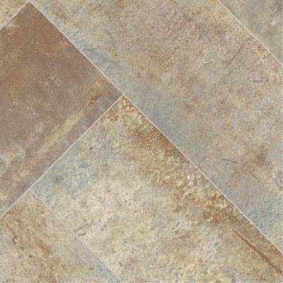 Tarkett Fiberfloor Lifetime Jazz 38234