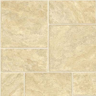 Tarkett Fiberfloor Lifetime Plazza Stone Pretoria 38221
