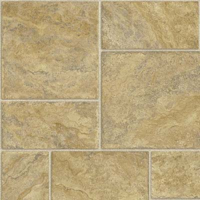 Tarkett Fiberfloor Lifetime Plazza Stone Rotonda 38222