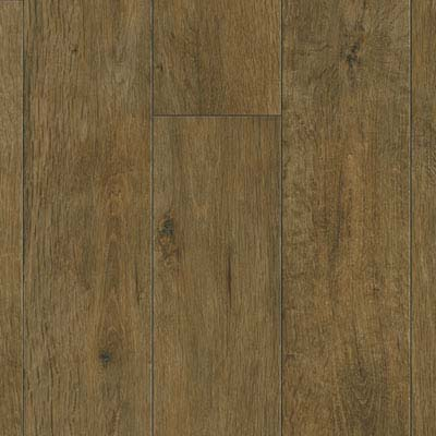 Tarkett Fiberfloor Lifetime Refined Oak Brown 38202