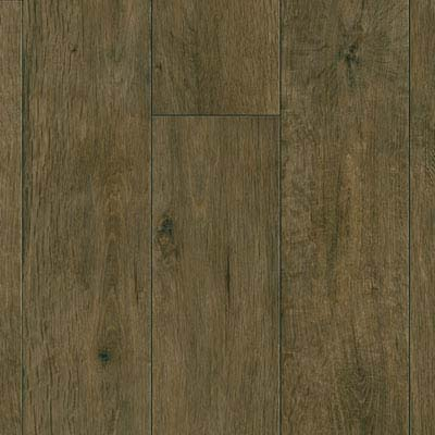 Tarkett Fiberfloor Lifetime Refined Oak Charcoal 38203