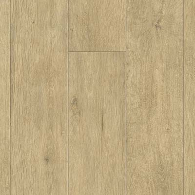 Tarkett Fiberfloor Lifetime Refined Oak Grey 38204