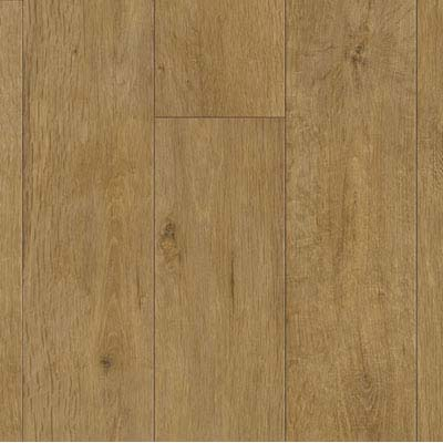 Tarkett Fiberfloor Lifetime Refined Oak Natural 38201