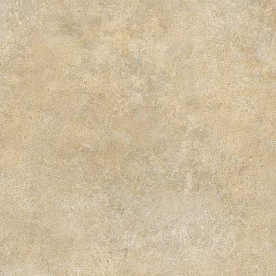 Tarkett Fiberfloor Lifetime Sand 38074