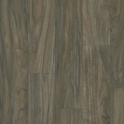 Tarkett Fiberfloor Lifetime Storm Cloud 38114