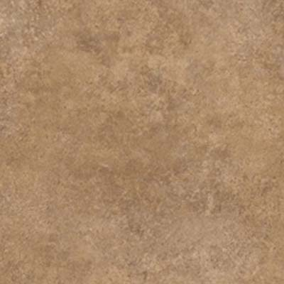 Tarkett Fiberfloor Lifetime Tan 38073