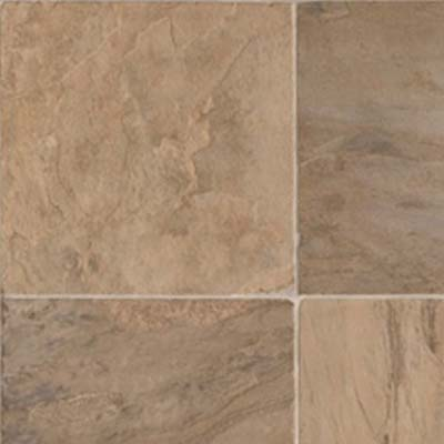 Tarkett Fiberfloor Lifetime Taupe 38022