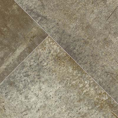 Tarkett Fiberfloor Lifetime Timber 38235