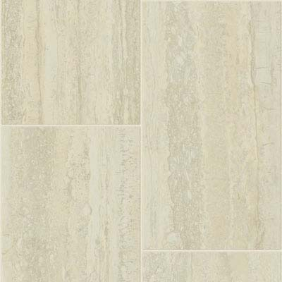 Tarkett Fiberfloor Lifetime Travertine Tile Cremona 38211