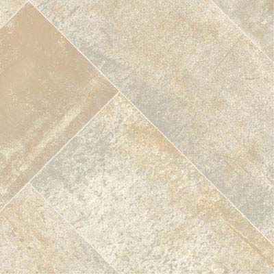 Tarkett Fiberfloor Lifetime Trio 38231