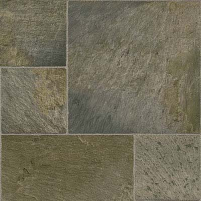 Tarkett Fiberfloor Lifetime Whale Grey 38171