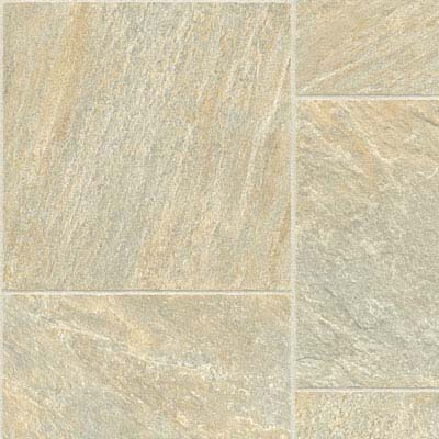 Tarkett Fiberfloor Lifetime White 38191
