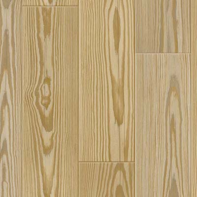 Tarkett Fiberfloor Lifetime Woodstock Tan 38181