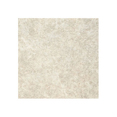 Tarkett Infinity - Avenue Decor White 93034