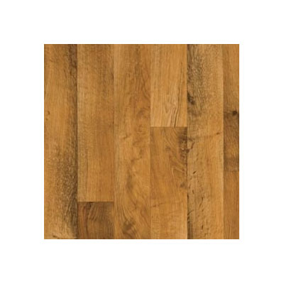 Tarkett Infinity - French Oak Baked Earth 93102