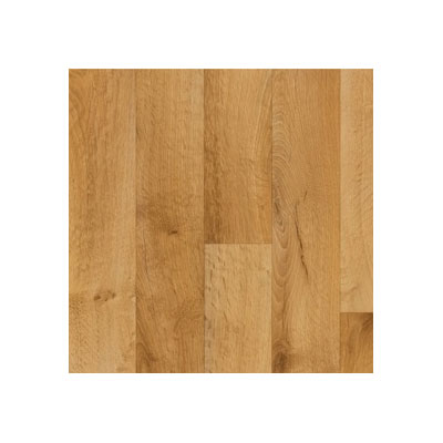 Tarkett Infinity - French Oak Natural 56091
