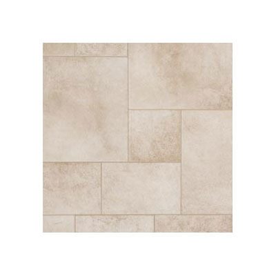 Tarkett Infinity - Manhattan Hint Of Cream 93061