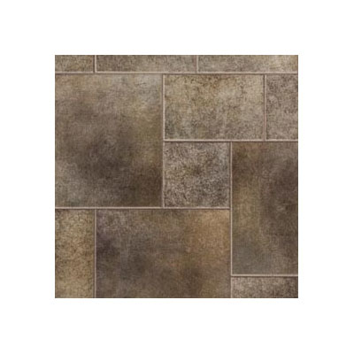 Tarkett Infinity - Manhattan Kingsport Taupe 93063