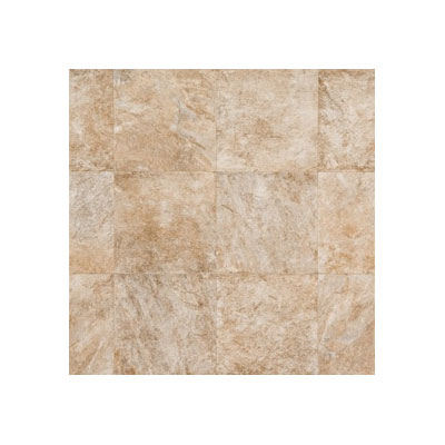 Tarkett Infinity - Moda Stone Brown Bread 93081
