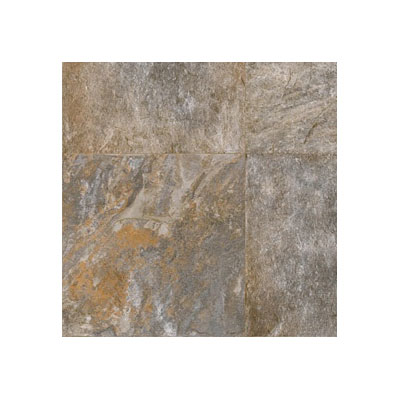 Tarkett Infinity - Moda Stone Grey Gold 93085