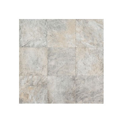 Tarkett Infinity - Moda Stone Ice Cream 93082