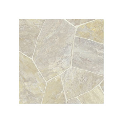 Tarkett Inspire - Colonial Flagstone Grey 22171