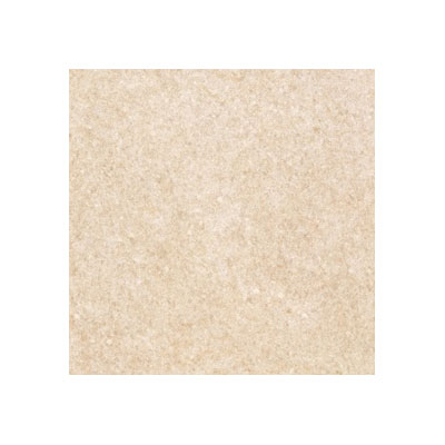 Tarkett Inspire - Granito Cliff Gold Fox 22091