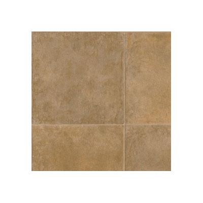 Tarkett Inspire - Urban Ceramic Sandy Brown 22121
