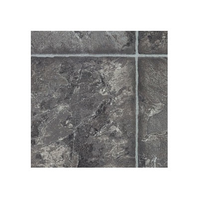 Tarkett Invitation - Casa Slate II Kendall Charcoal A0094