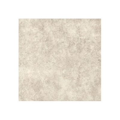 Tarkett Invitation - Dimension Quartzite A0152